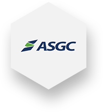 ASGC 2 - Capytech Arabic