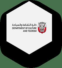 DCTA 2 - Capytech Arabic