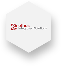 Ethos 2 - Capytech Arabic