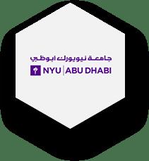 NYUAD 2 - Capytech Arabic