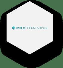 ProTraining 2 - Capytech Arabic