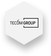 TECOM 2 - Capytech Arabic