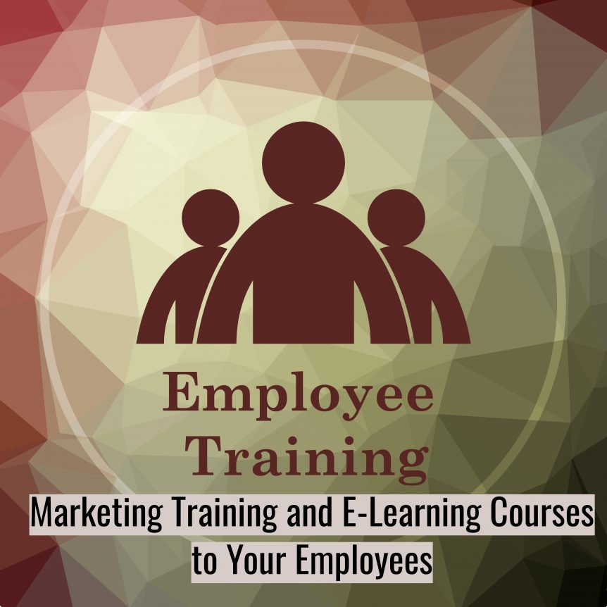 Untitled design 8 862x862 - Marketing Training and E-Learning Courses to Your Employees