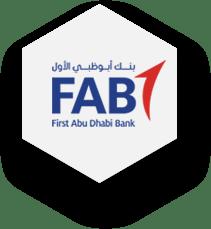 Logos FAB - Capytech Arabic