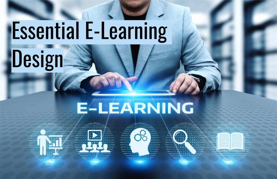 Untitled design 3 900x581 - Essential E-Learning Design Best Practices You Should Know