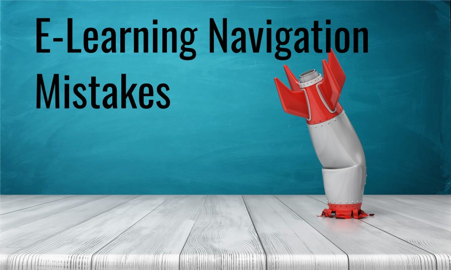 Untitled design 1 900x540 - Don't Make These 14 E-Learning Navigation Mistakes