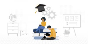 consistency 300x150 - Benefits of E-Learning