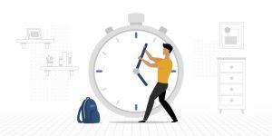 flexibility 300x150 - Benefits of E-Learning