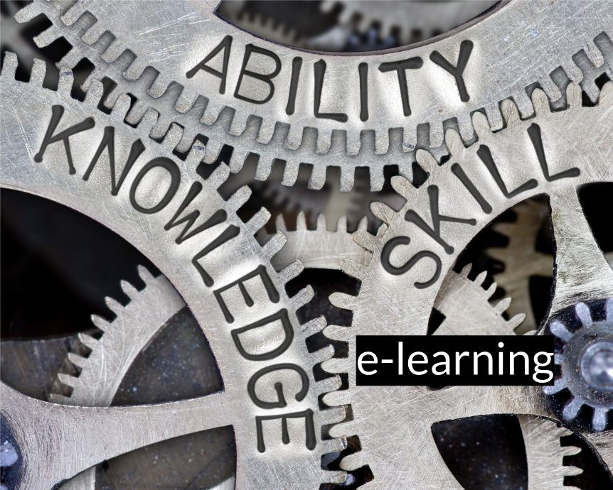 Untitled design 5 862x690 - Identifying Knowledge and Skills Gaps in Your Organisation – What & Why