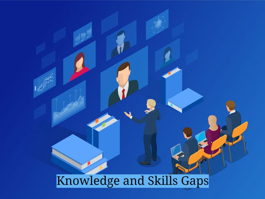 Untitled design 6 862x647 - How to Identify Knowledge and Skills Gaps in Your Organisation