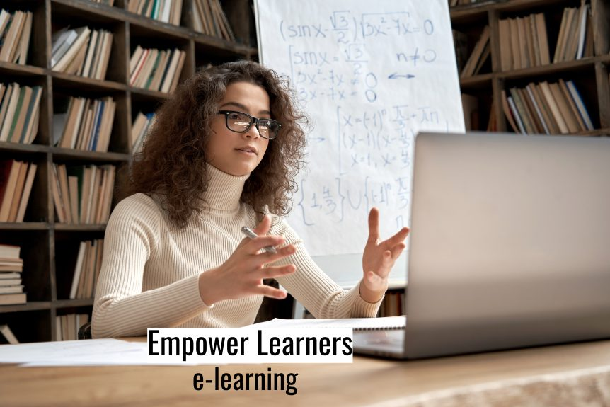 Untitled design 3 862x575 - How to Empower Learners and Improve Training Results in the Process