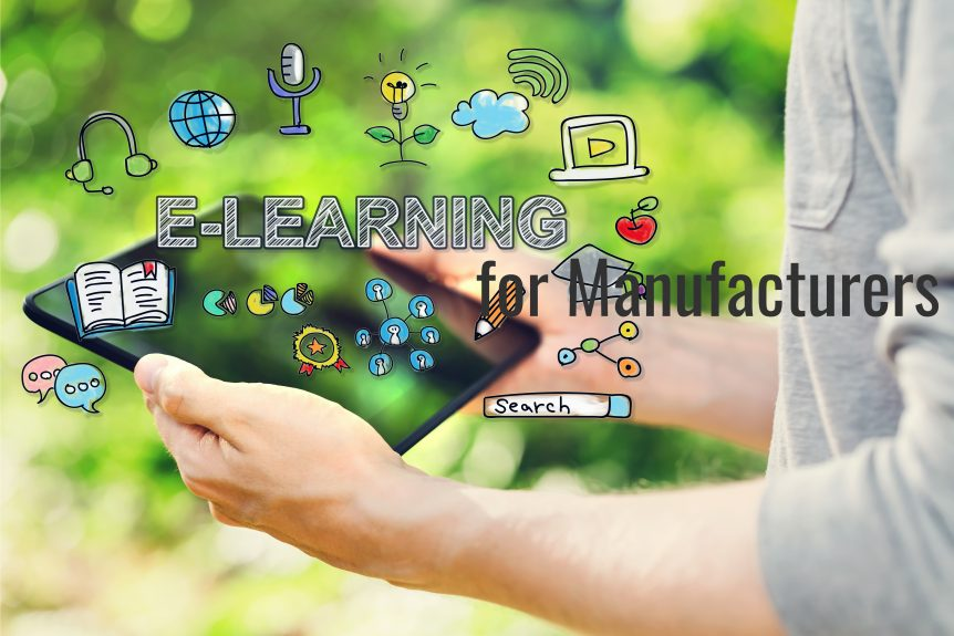 Untitled design 1 862x575 - Getting Started With E-Learning for Manufacturers