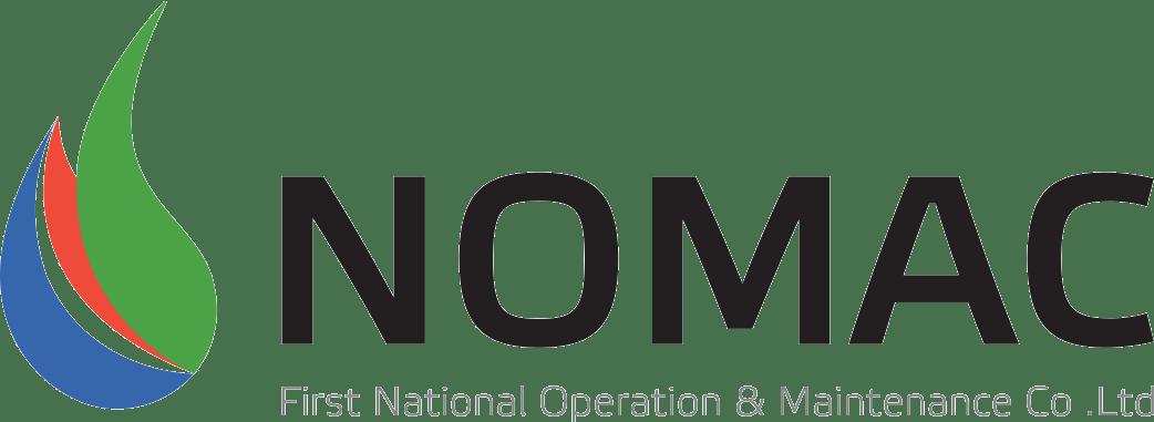 Nomac Logo 01 - Capytech
