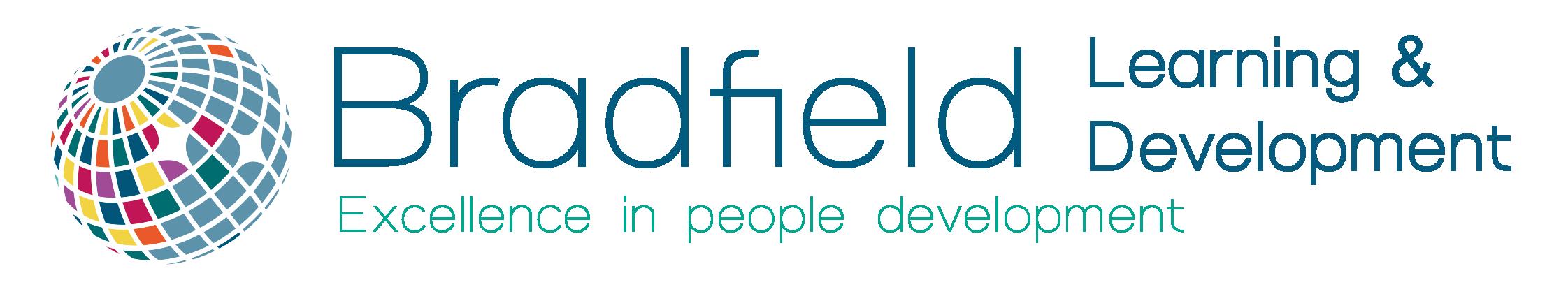 bradfield logo - Capytech